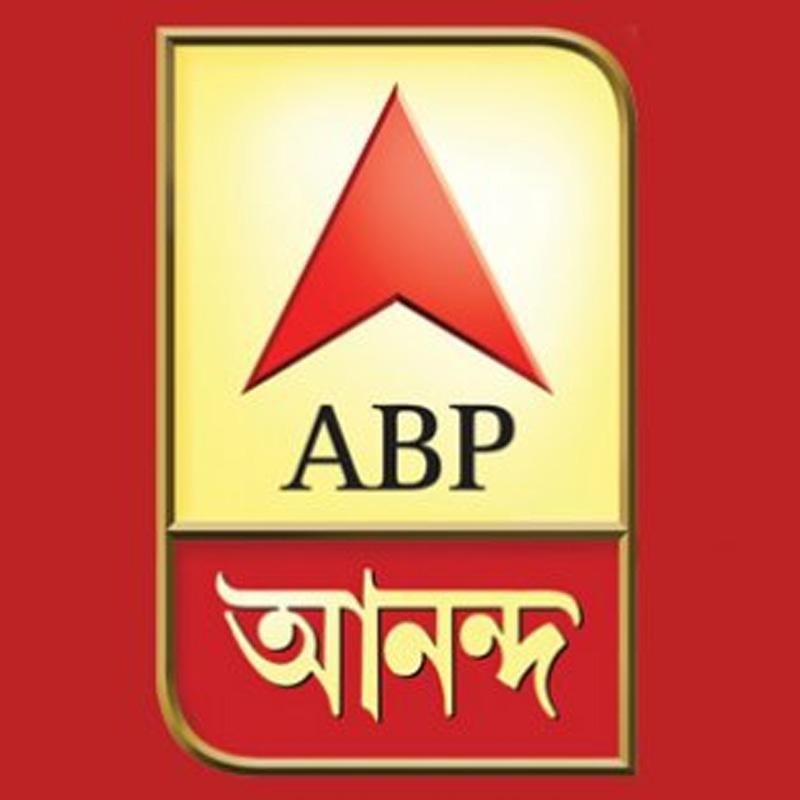 public://images/headlines/2019/04/16/ABP-Bengali.jpg