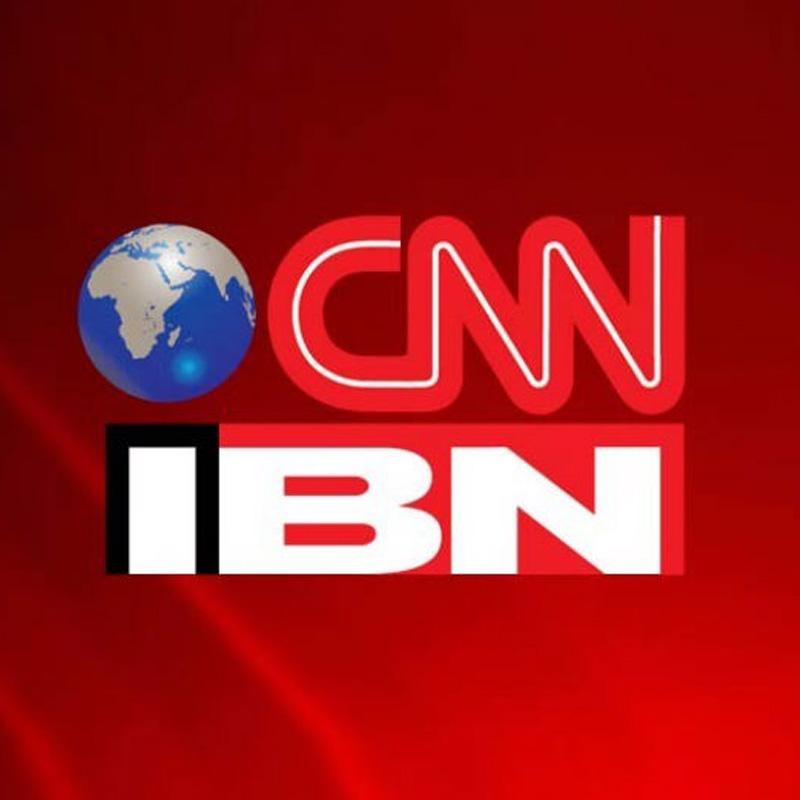 public://images/headlines/2019/04/18/CNN-IBN.jpg