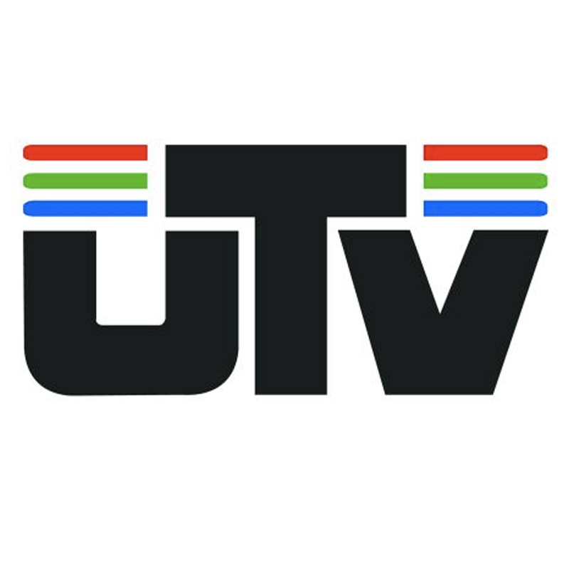 public://images/headlines/2019/04/22/UTV-Software.jpg