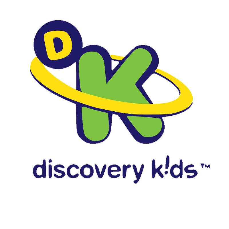public://images/headlines/2019/07/12/Discovery-Kids.jpg