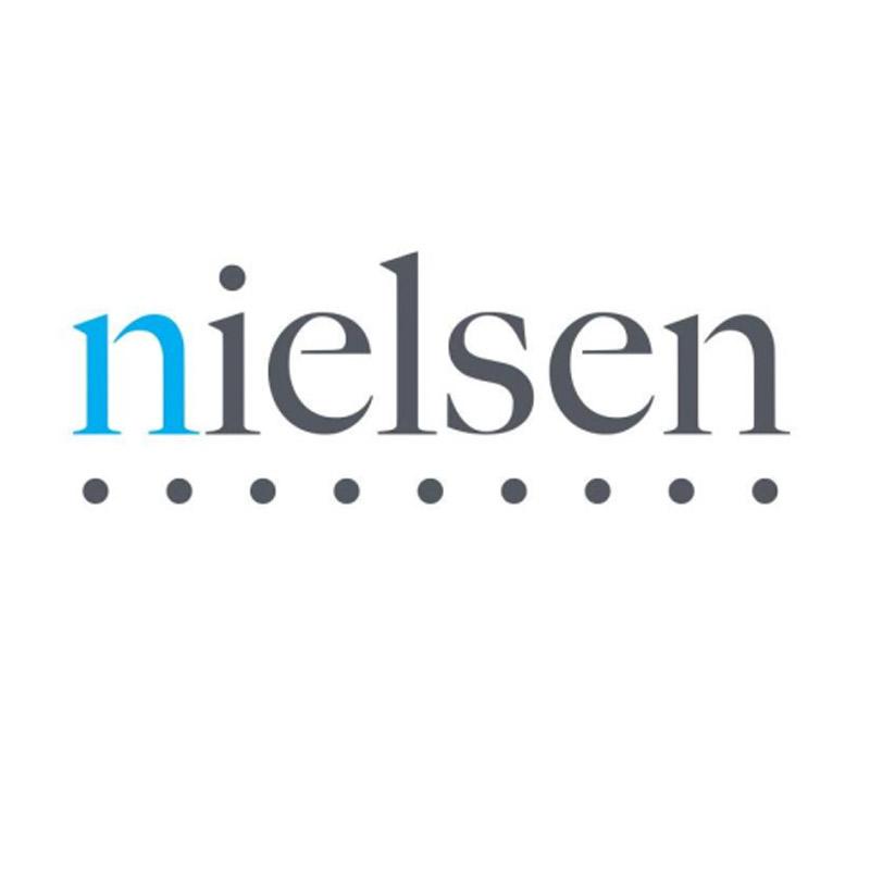 public://images/headlines/2019/07/16/Nielsen.jpg