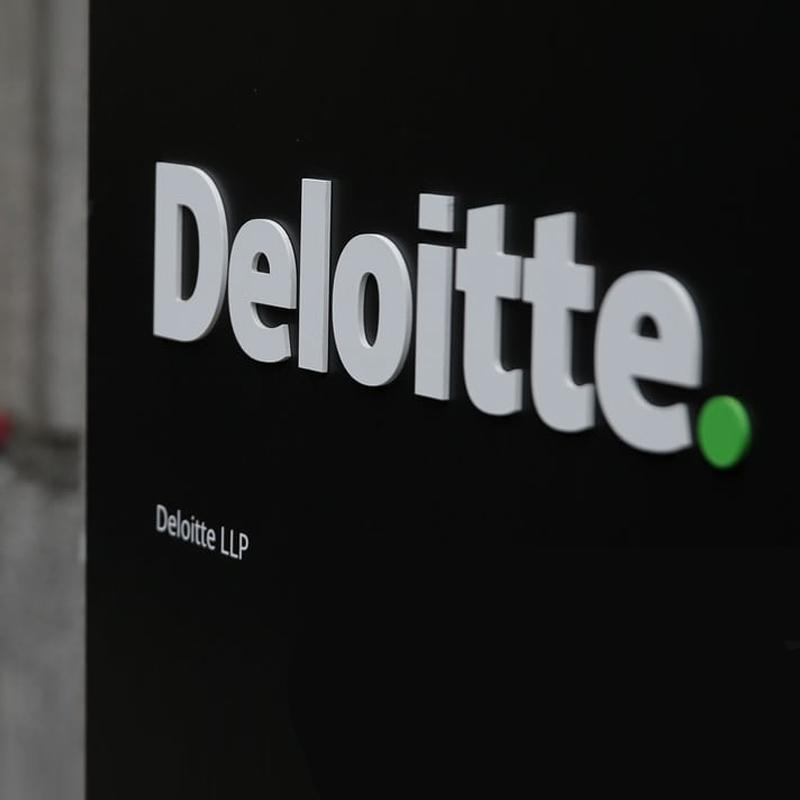 public://images/headlines/2019/07/26/Deloitte.jpg