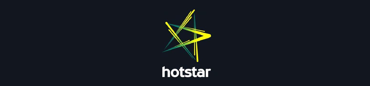 public://images/html_images/2018/12/15/hotstar_high.jpg