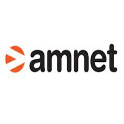 Dentsu Aegis Launches Amnet Ropes In Sumit Aggarwal As Country Head Indian Television Dot Com