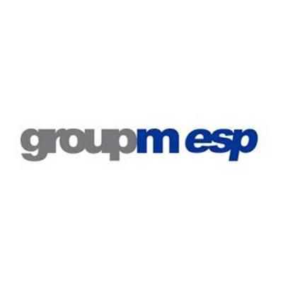 public://images/mam-images/2015/07/08/group m es p logo_1.jpg