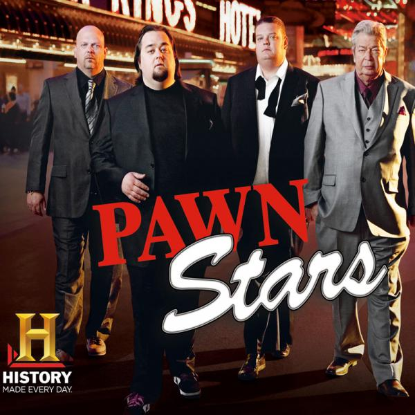 public://images/news_releases-images/2018/01/09/Pawn-Stars_0.jpg