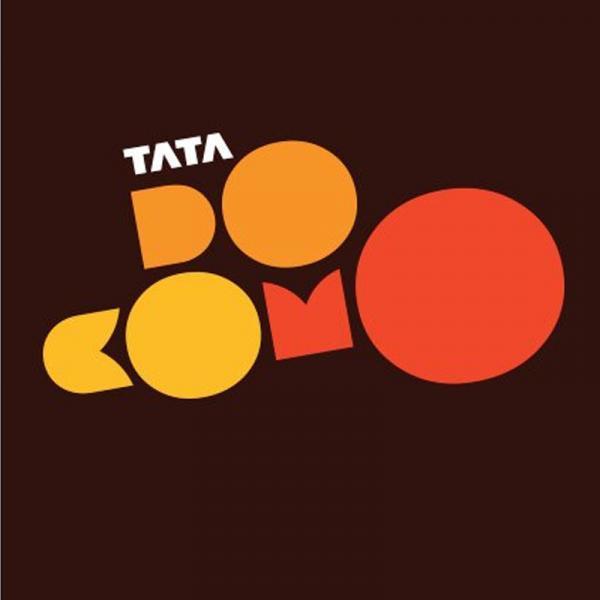 public://images/news_releases-images/2018/01/15/Tata-Docomo.jpg