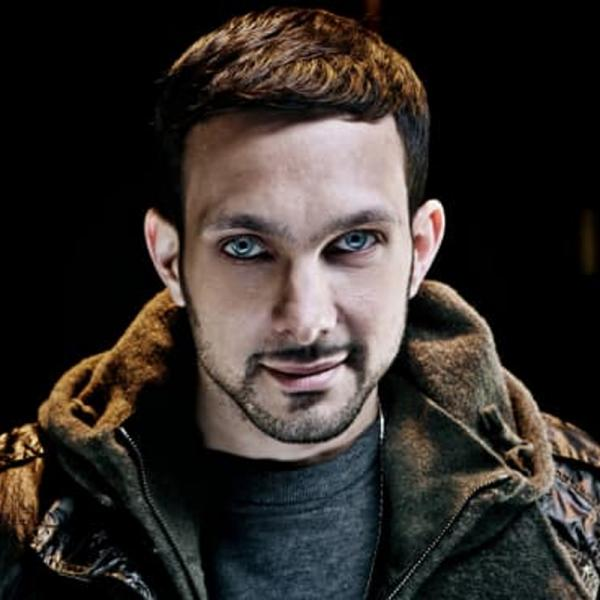public://images/news_releases-images/2018/09/04/Dynamo-Magician-Impossible.jpg