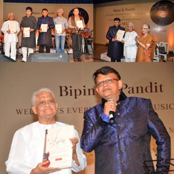 public://images/news_releases-images/2018/10/04/bipin-pandit.jpg