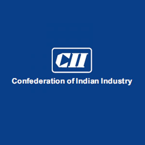 public://images/news_releases-images/2018/10/05/The-Confederation-of-Indian-Industry.jpg