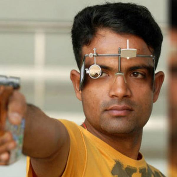 public://images/news_releases-images/2019/05/20/Shooter-Vijay-Kumar.jpg