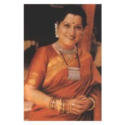 gyan shivpuri death