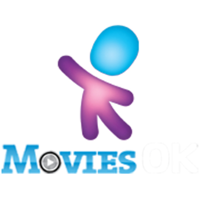 Movies OK to launch an app soon   Indian Television Dot Com
