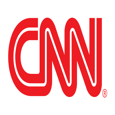 CNN named number one international news brand in India and
