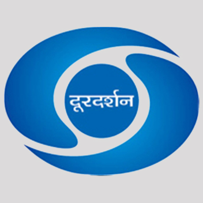 DD National to telecast a special programme on ?World Toilet Day ...
