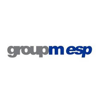 public://images/tv-images/2015/04/06/group m es p logo_1.jpg