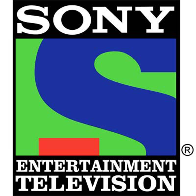Sony-Discovery reach agreement with Dish TV | Indian Television Dot Com