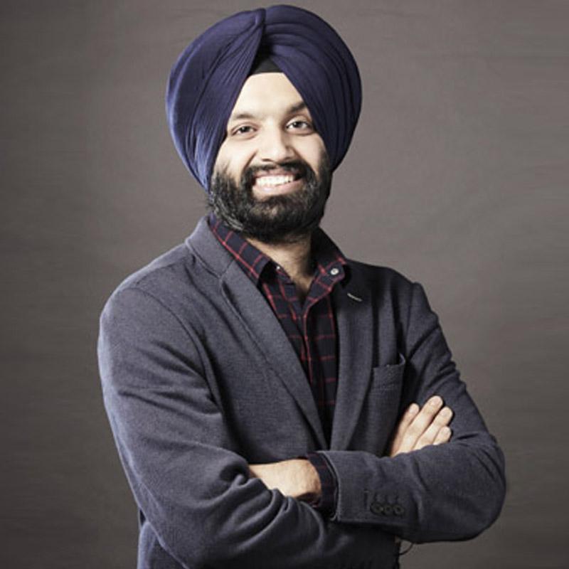 public://images/tv-images/2017/10/11/Gurpreet Singh Bhasin.jpg