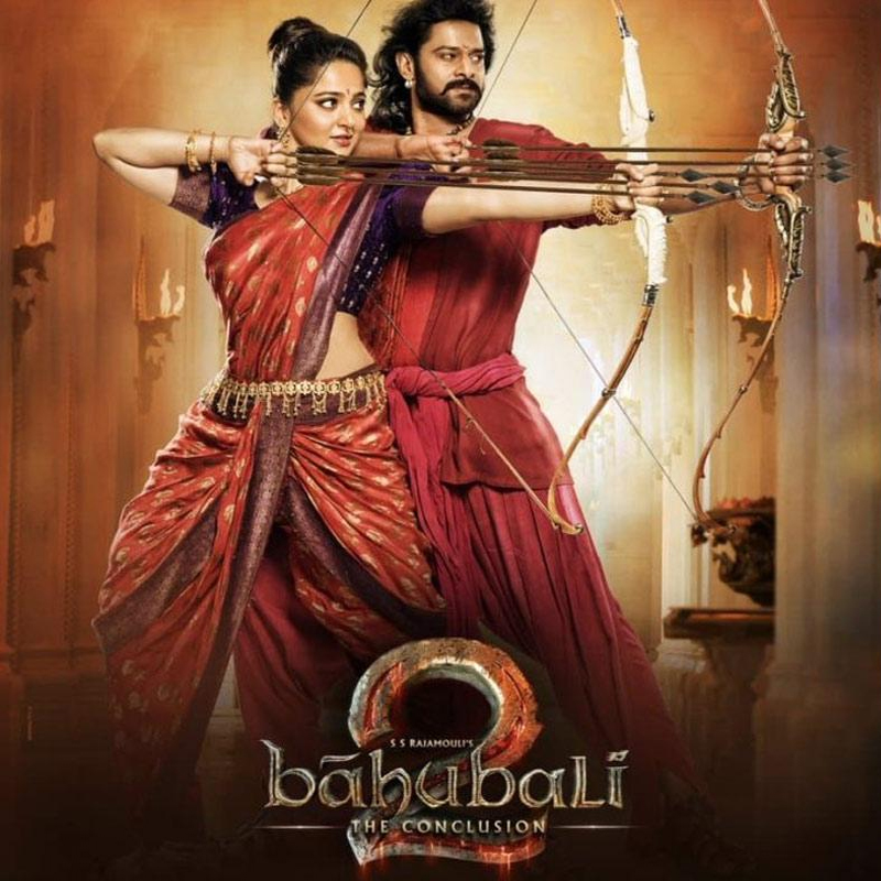 Baahubali 2 catapults Sony Max across genres and in Hindi