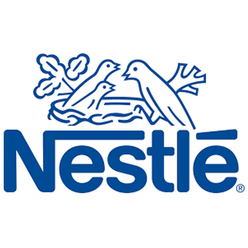 nestle report The annual report contains our annual review, the corporate governance & compensation reports, our financial statements and the 2017 creating shared value achievements annual review + read about our business performance and creating shared value achievements in 2017.