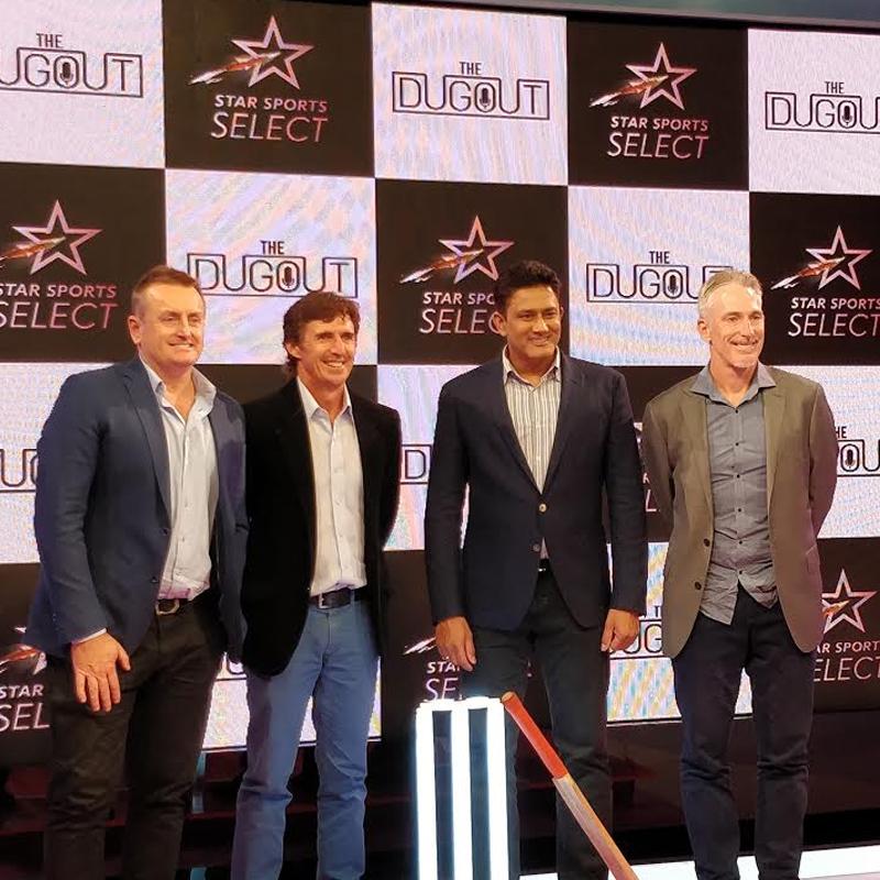 public://images/tv-images/2018/04/07/star_ind-IPL_18.jpg