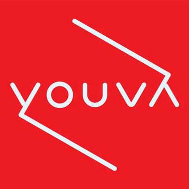 Youva Onboards Social Kinnect As Digital Agency Indian