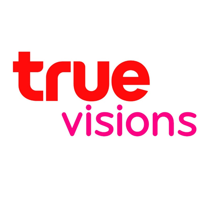 Thailand's largest pay-TV operator TrueVisions extends ...