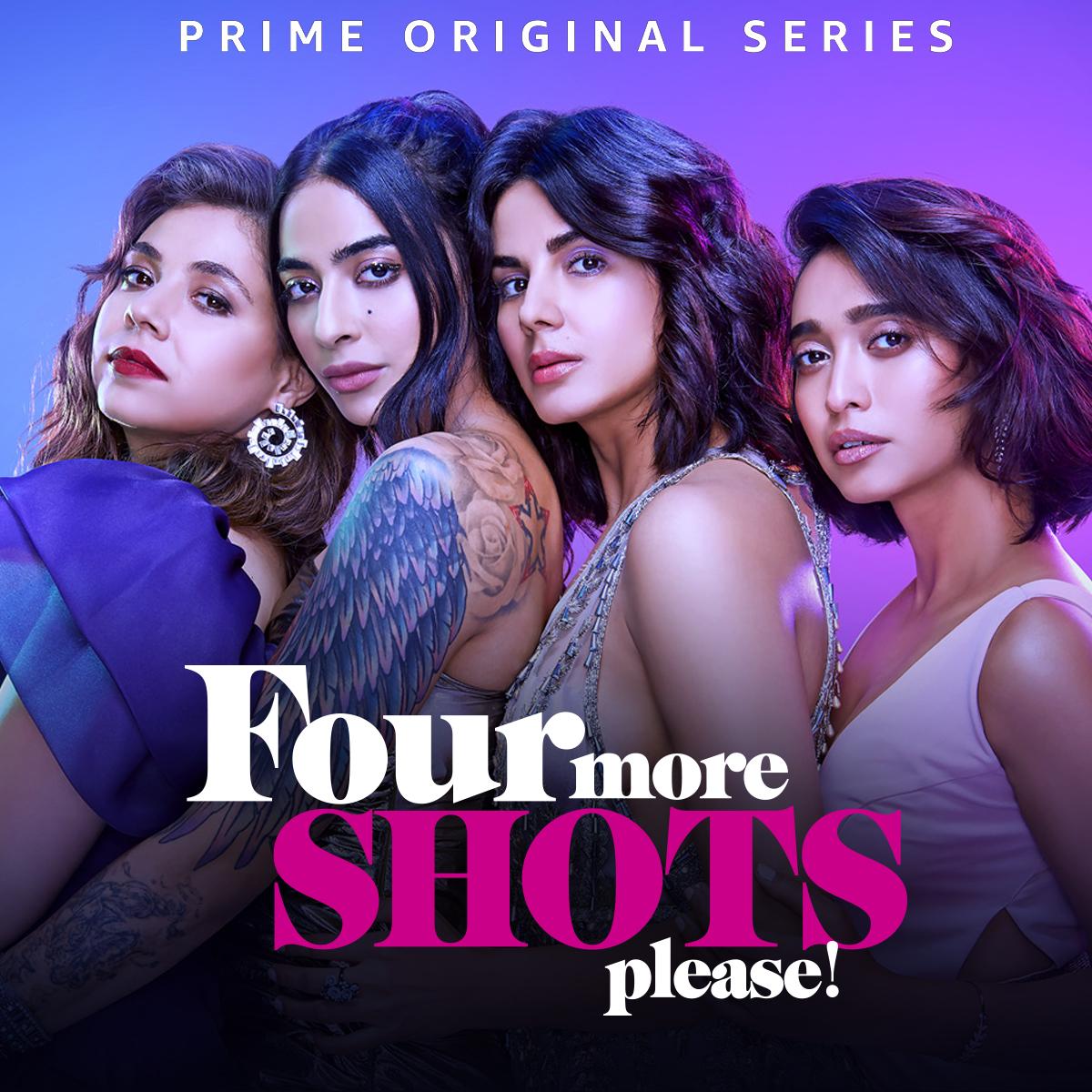 Amazon prime video launches the music album of prime - Home design shows on amazon prime ...