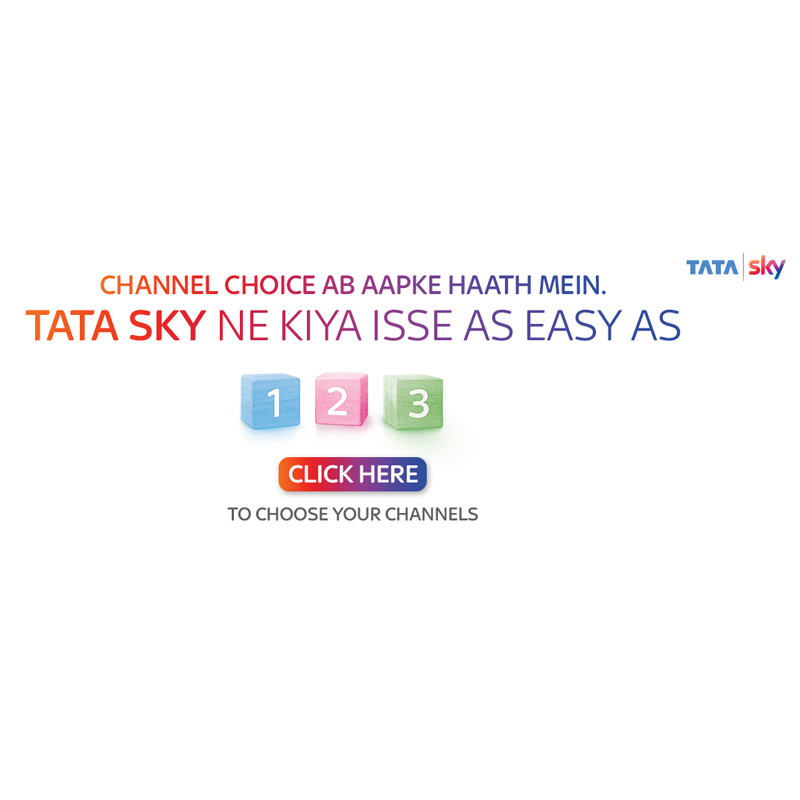 tata sky animal planet channel number 2019