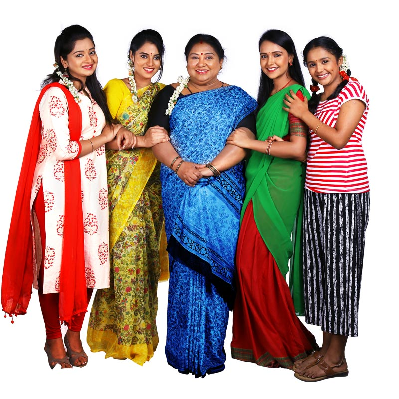 Image result for gattimela serial sudha narasimharaju