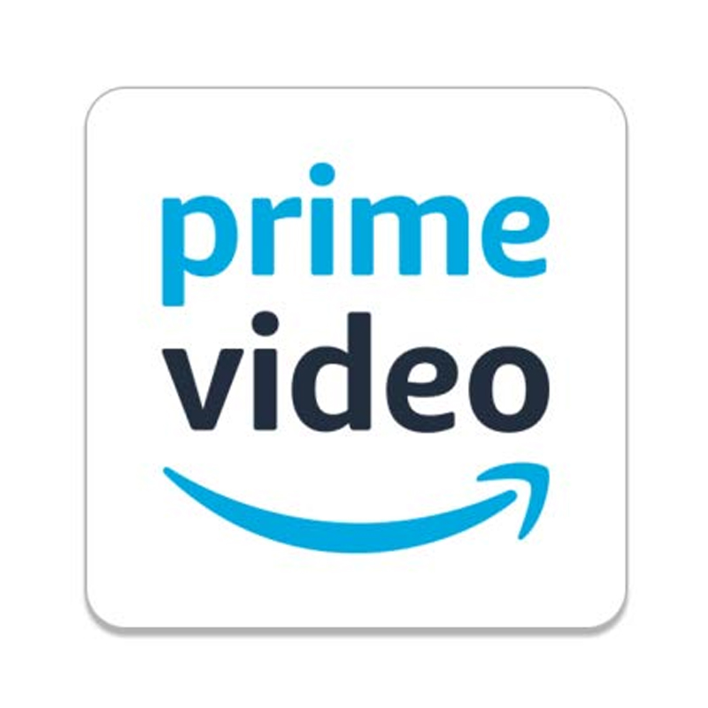 Amazon Prime Video to add TV channels in India | Indian