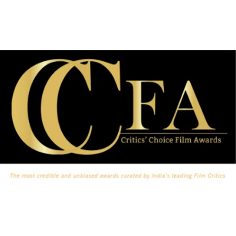 Motion Content Group Reunites With Film Critics Guild To Present India S First Nationwide Critics Choice Film Awards Indian Television Dot Com