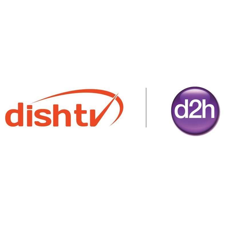 Dish TV partners with Kaltura to power its OTT platform