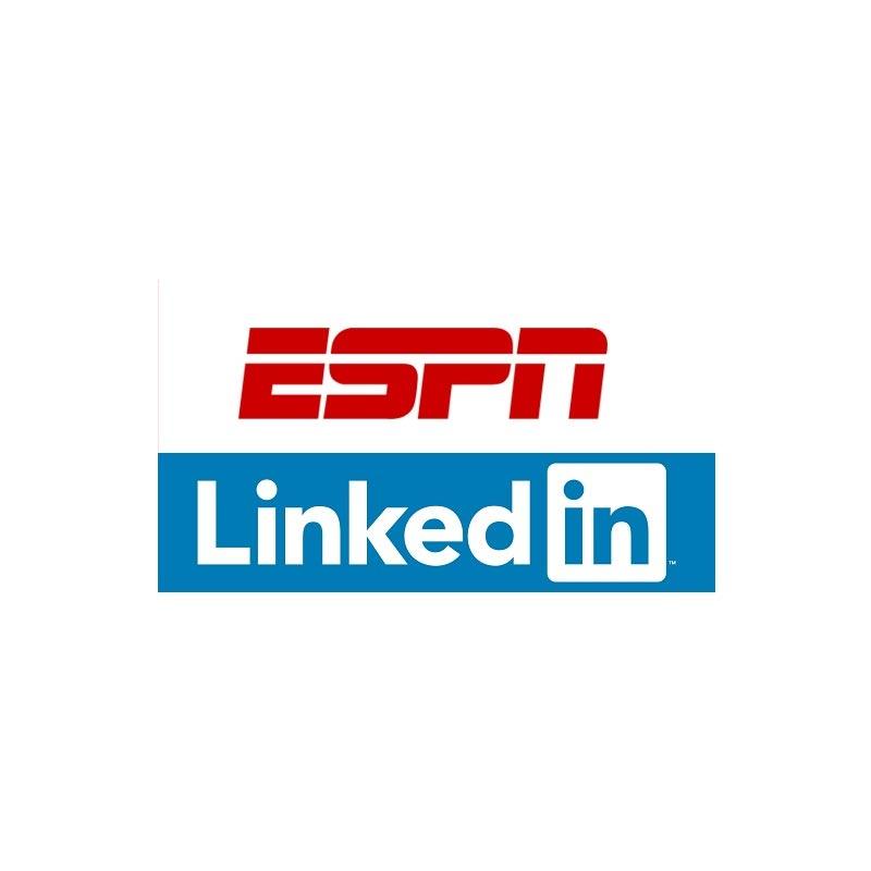 ESPN Linkedin