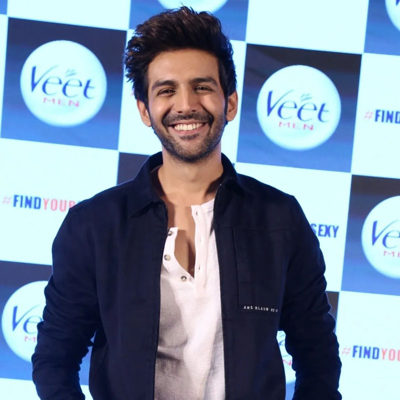 Veet Forays Into Male Grooming Segment With The Launch Of Veet For