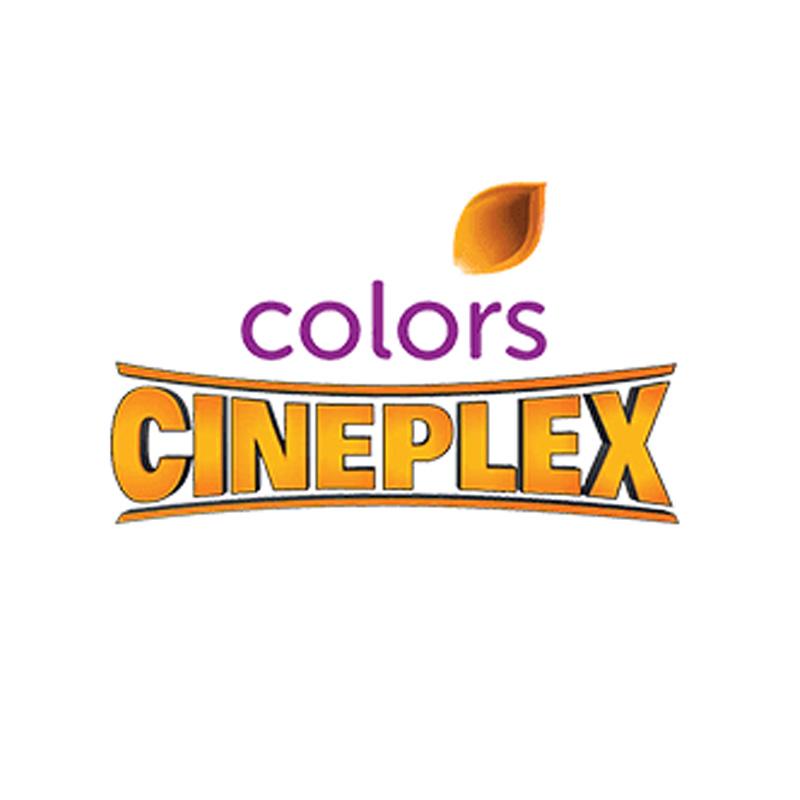 Cineplex Live Tv