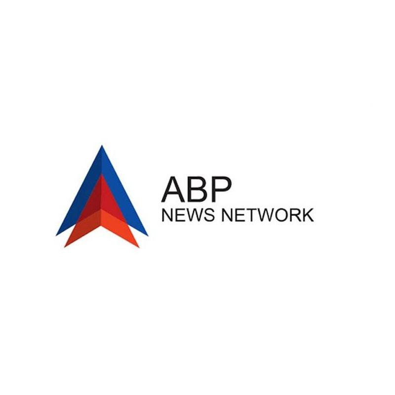 public://images/tv-images/2020/04/07/abp.jpg