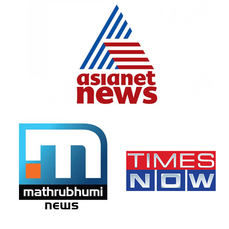public://images/tv-images/2020/04/29/Times_NOW-Mathrubhumi_News-Asianet_News.jpg