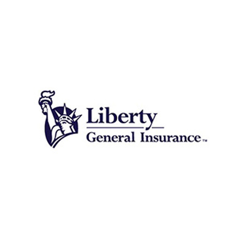 public://images/tv-images/2020/05/06/General Insurance.jpg