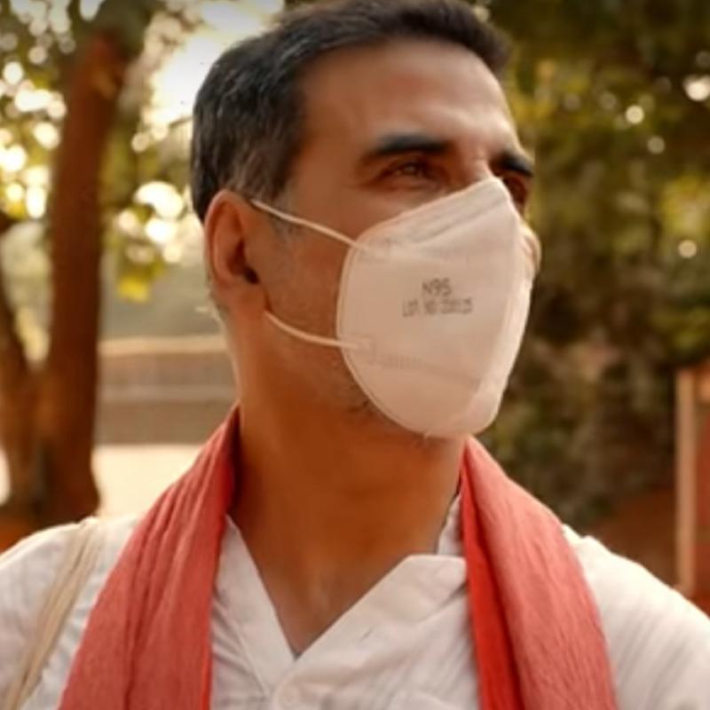 public://images/tv-images/2020/06/09/Akshay Kumar.jpg