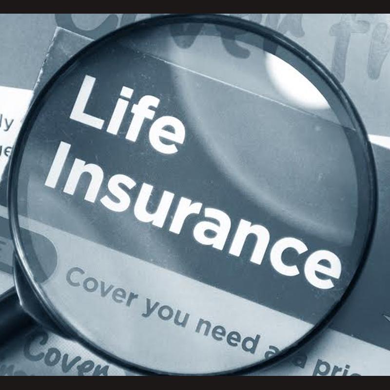 public://images/tv-images/2020/06/12/insurance.jpg