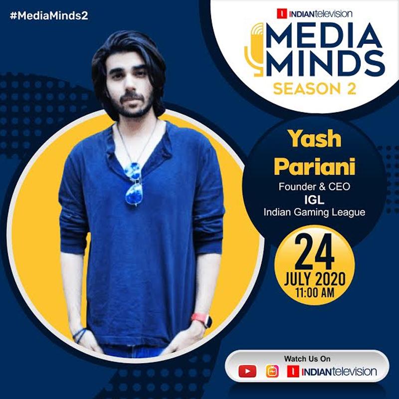 public://images/tv-images/2020/07/24/Yash Pariani.jpg