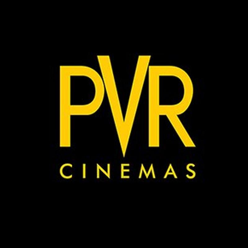public://images/tv-images/2020/11/03/pvr.jpg