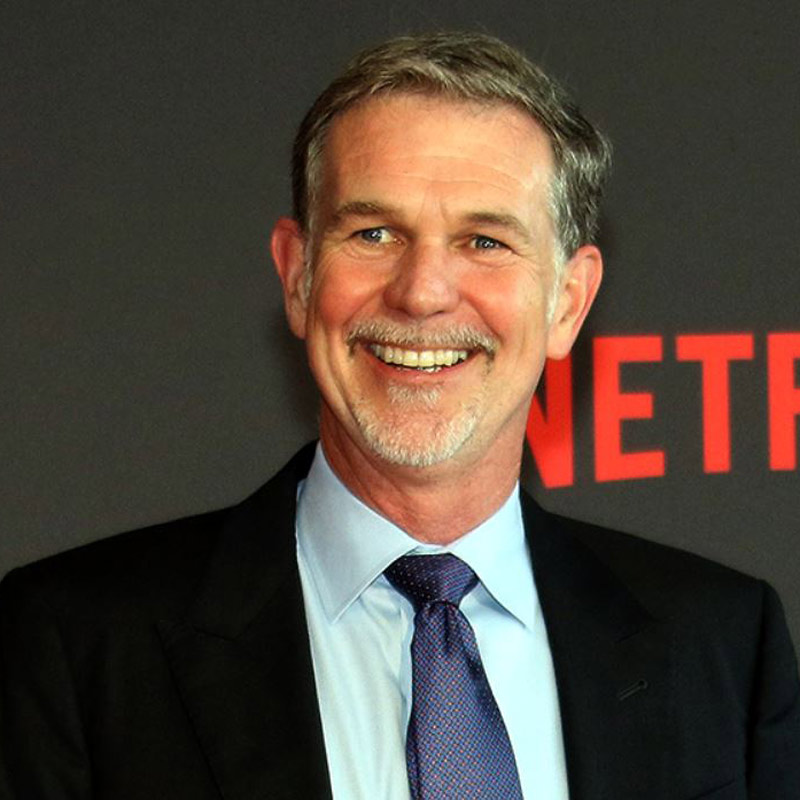 public://images/tv-images/2021/04/21/reed-hastings.jpg
