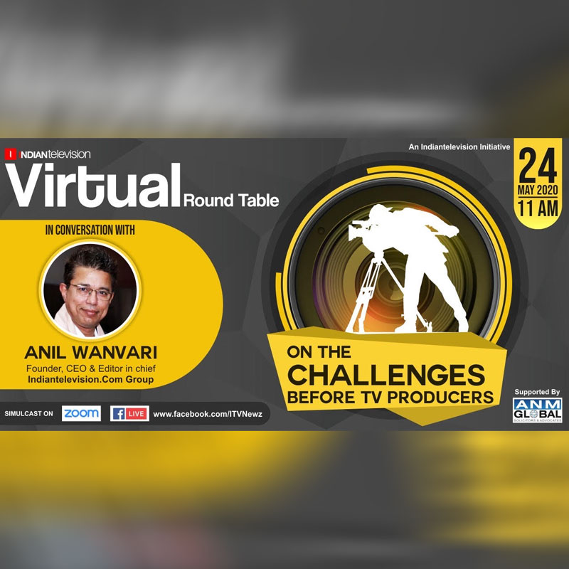 public://images/webinar/2020/05/25/challenges.jpg