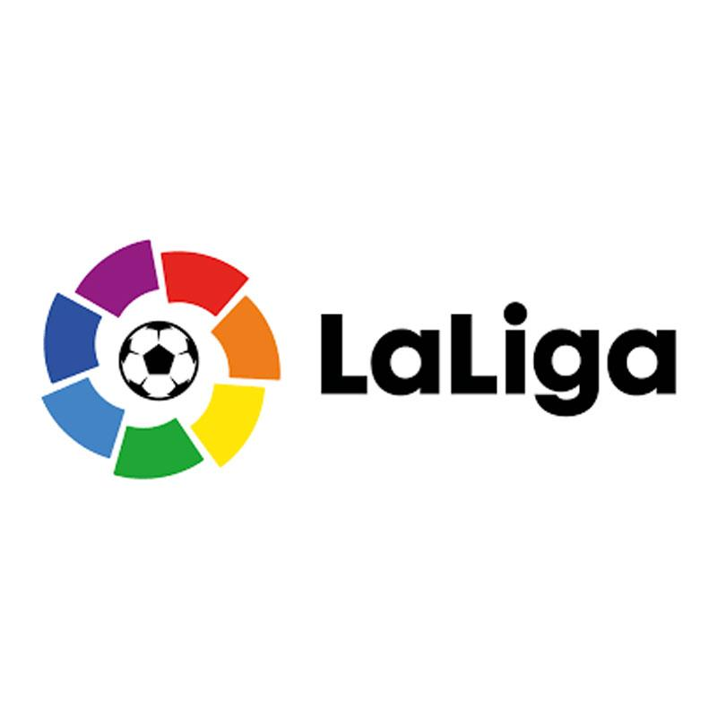 http://www.indiantelevision.com/sites/default/files/styles/230x230/public/images/tv-images/2018/08/14/laliga.jpg?itok=c7xlIIb9