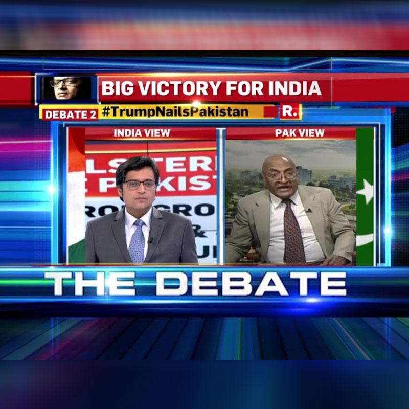 http://www.indiantelevision.com/sites/default/files/styles/230x230/public/images/tv-images/2018/08/17/debate.jpg?itok=yO2GTdMY