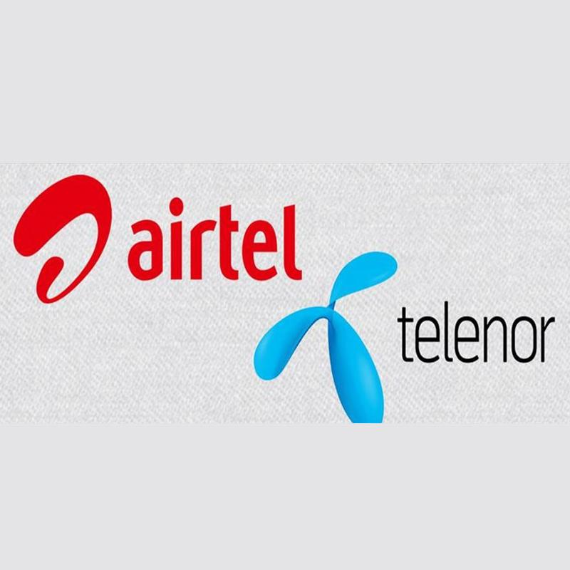 http://www.indiantelevision.com/sites/default/files/styles/230x230/public/images/tv-images/2018/08/18/Airtel_Telenor.jpg?itok=QucuRP5r