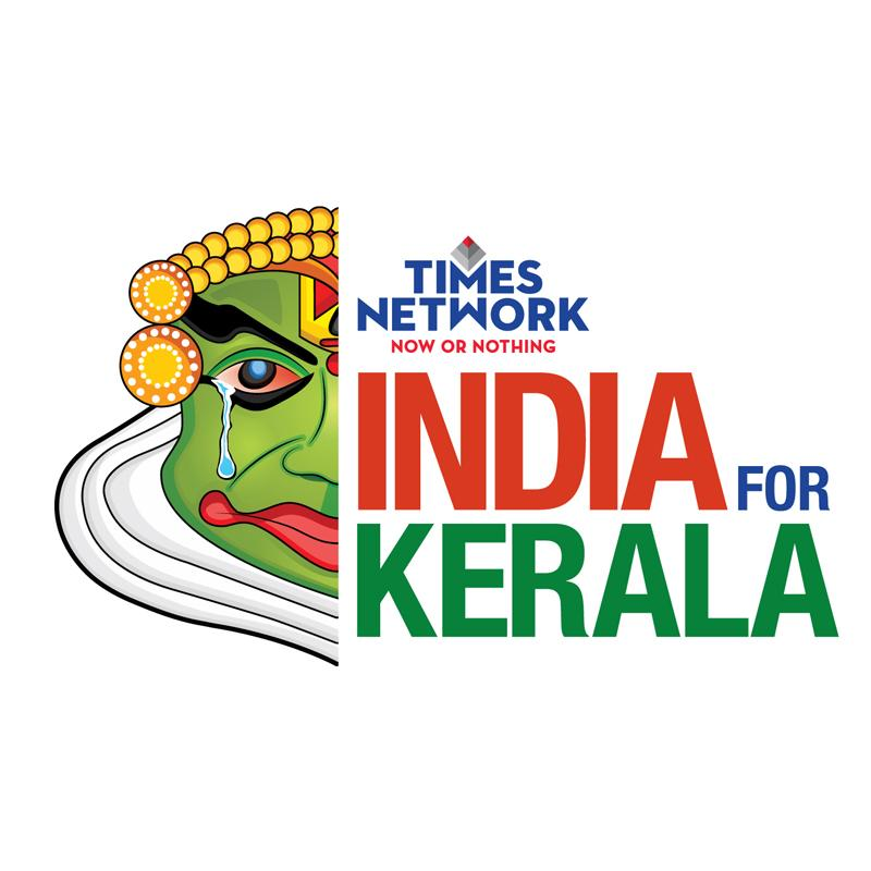 http://www.indiantelevision.com/sites/default/files/styles/230x230/public/images/tv-images/2018/08/20/India_For_Kerala.jpg?itok=baW8vbNX