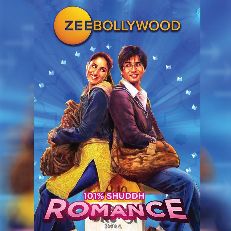 hindi film Love Ka Tadka download